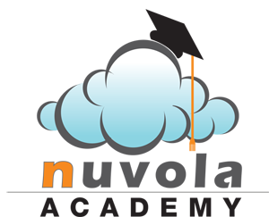 Nuvola academy small